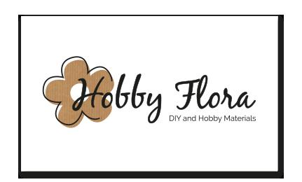 Hobby-Flora schaduw