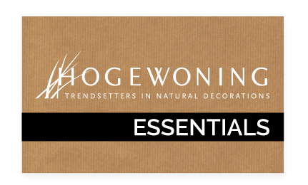 Hogewoning_essentials
