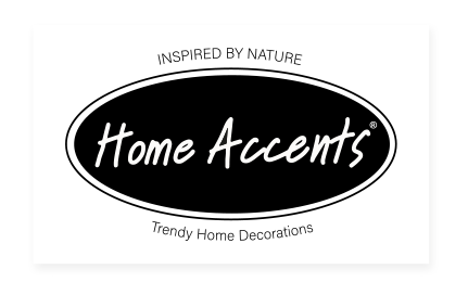 Home_Accents