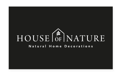 House_of_Nature