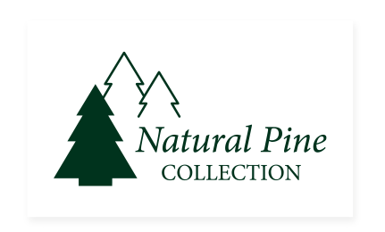 Natural_Pine_Collection