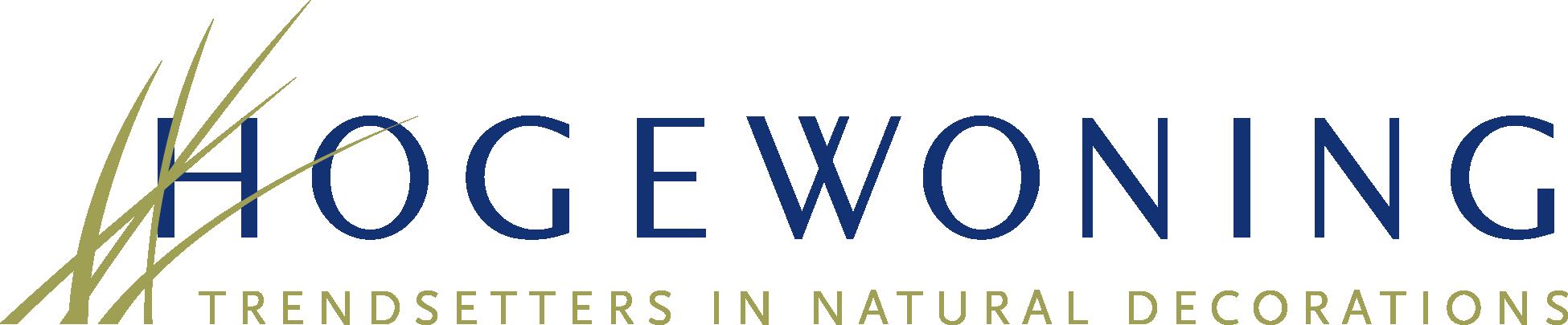 logo-hogewoning-fc-