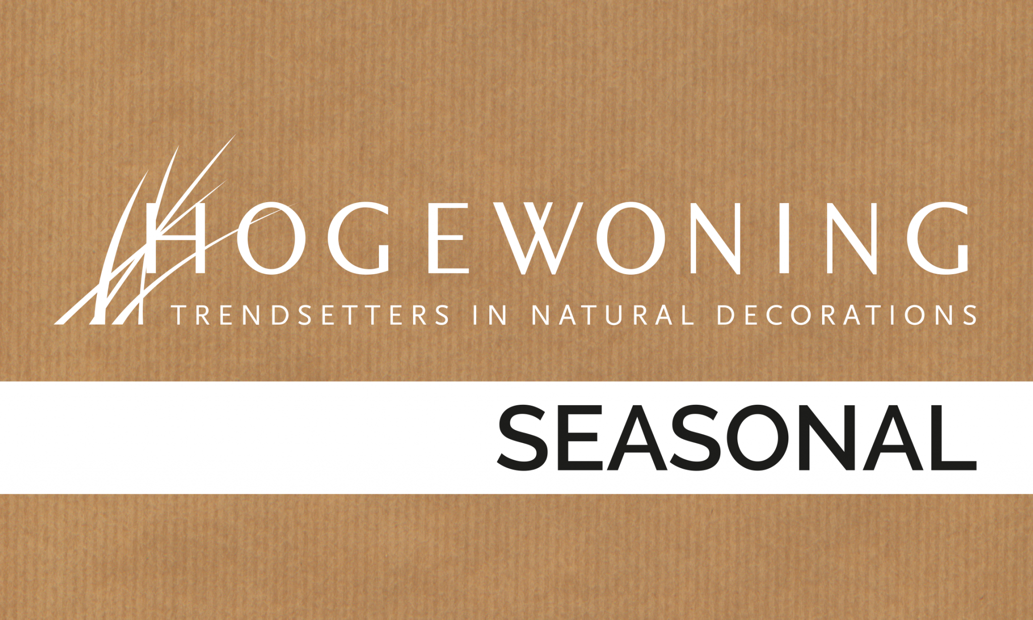 Seasonal_logo