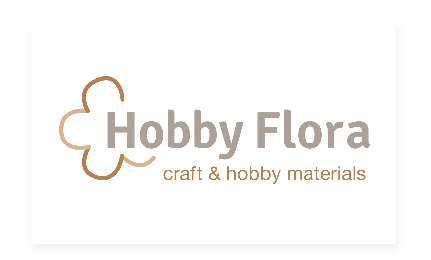 Hobby-Flora-schaduw_new