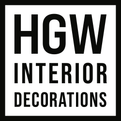 HGW Home deco