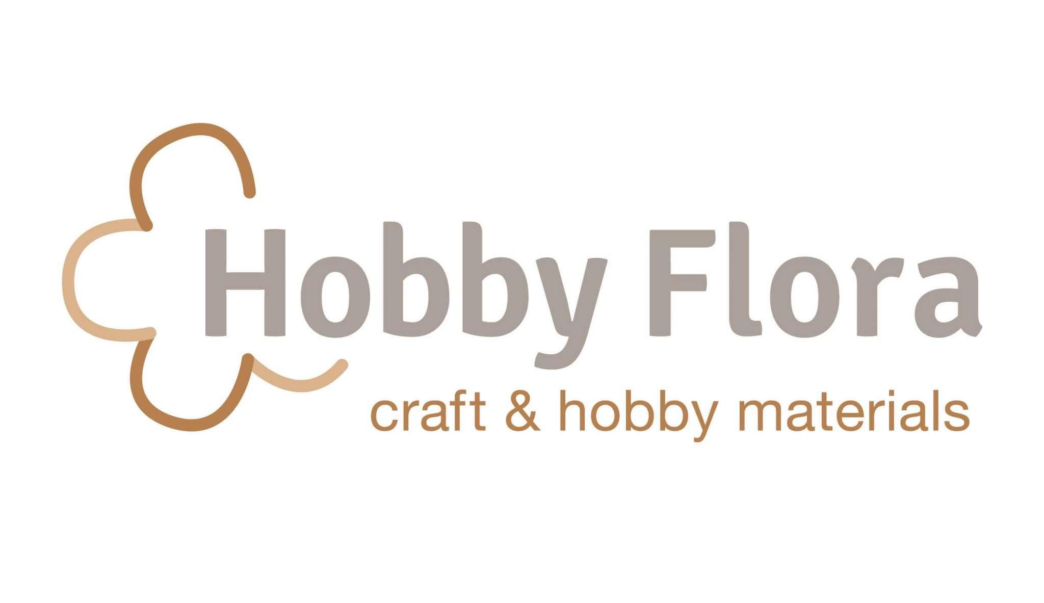 Logo_Hobby Flora_crop