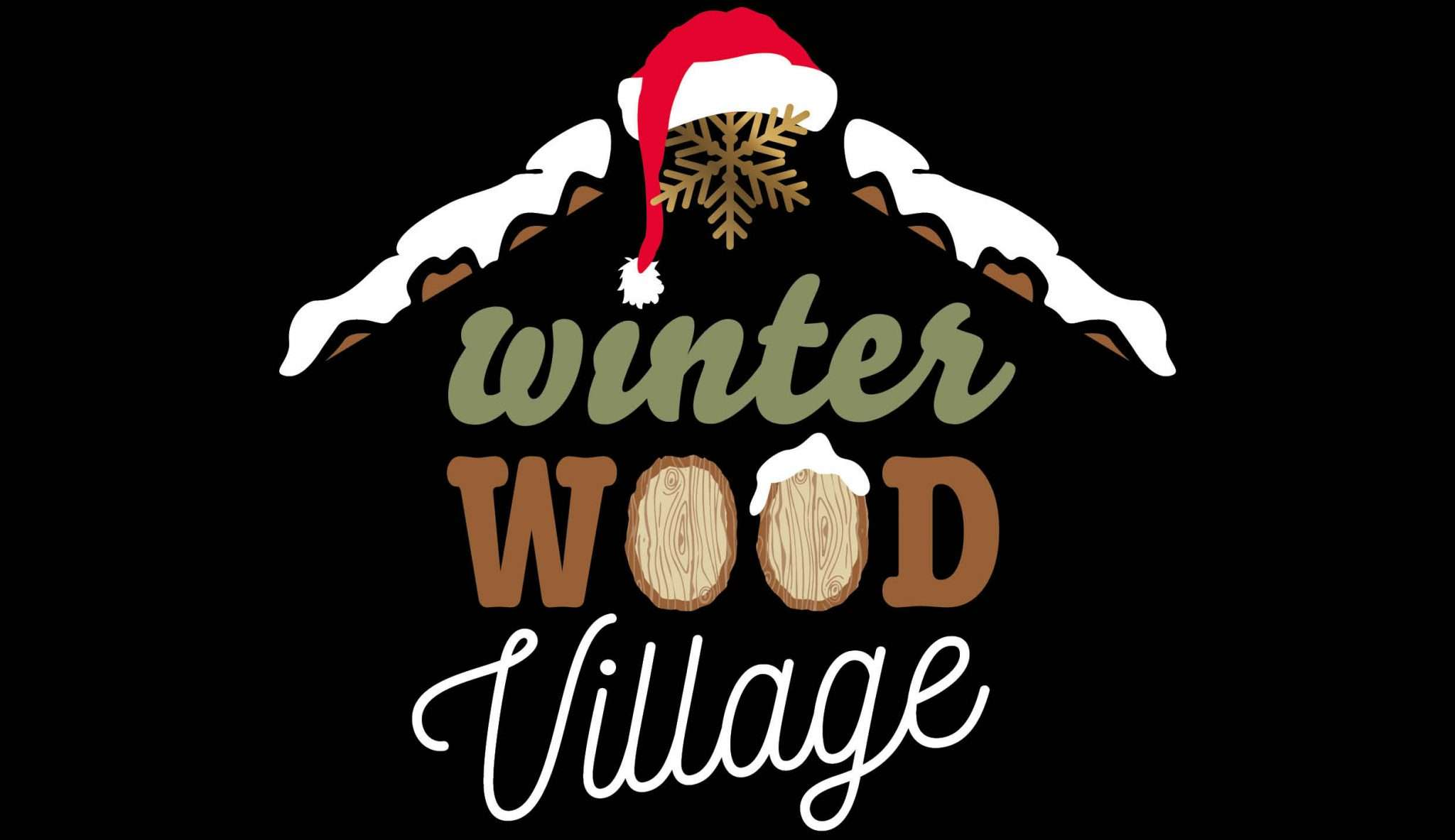 Logo_Winter Wood Village
