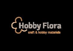 Logo_Hobby_Flora_FC_web