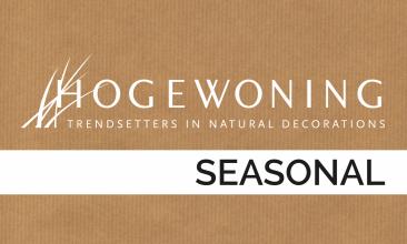Seasonal_logo