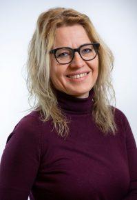 Yulia DeRuiter